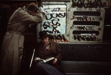 1cm_nyc_subway_1981_0026cfw.jpg