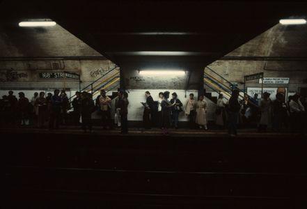 1cm_nyc_subway_1981_0024fw.jpg