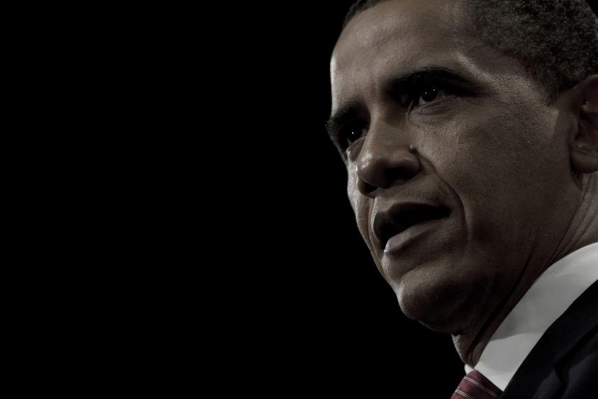 103_cm_obama_12_01_09_0102.JPG