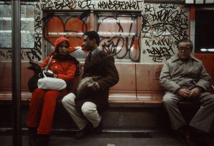 1cm_nyc_subway_1981_0013a.jpg