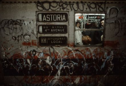 1cm_nyc_subway_1981_0015c.jpg
