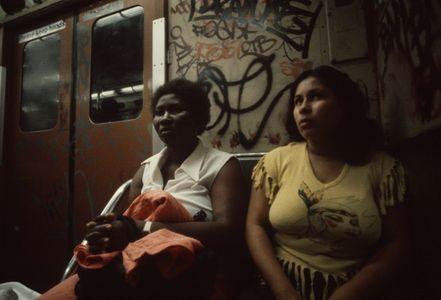 1cm_nyc_subway_1981_0023fw.jpg