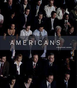1americans_coverfw.jpg