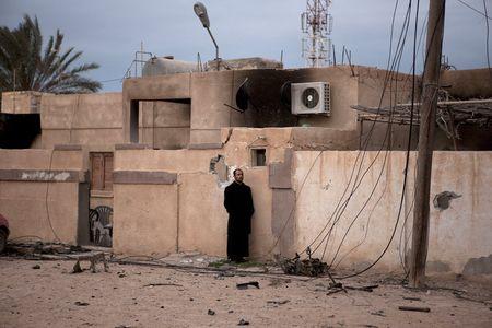 1cm_Libya_03_12_11_0047.jpg