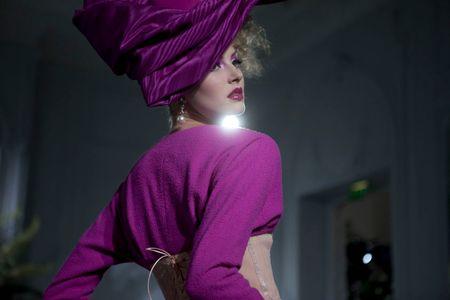 1cm_Dior_paris_07_09_0325.jpg