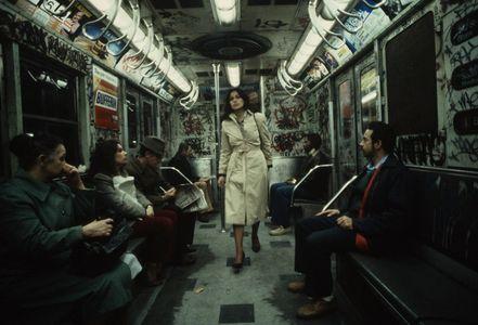 1cm_nyc_subway_1981_0016.jpg
