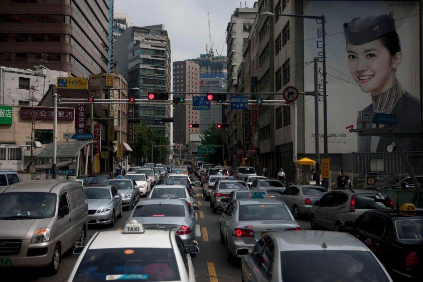 1cm_Seoul_08_09_1149.JPG