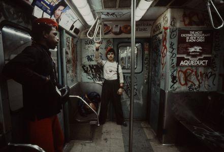 1cm_nyc_subway_1981_0031fw.jpg