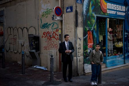 1cm_Marseille_3_09_0092.JPG