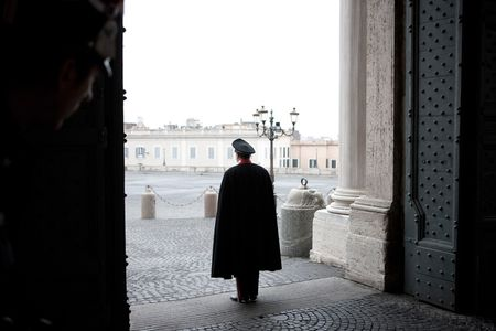1cm_Italy_gov_12_20_10_0636FW.jpg