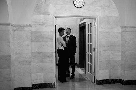 1fwcm_Obama_01_17_12_074.jpg