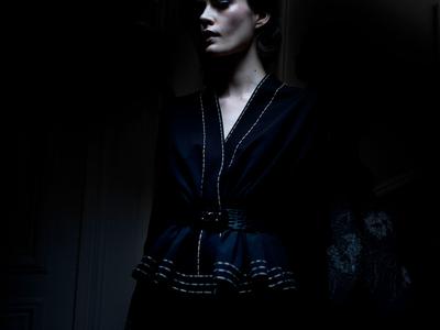1r10FW_Le_Monde_Dior_01_23_12_066.jpg