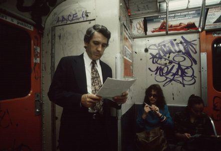 1cm_nyc_subway_1981_0020.jpg