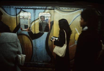 1cm_nyc_subway_1981_0012a.jpg
