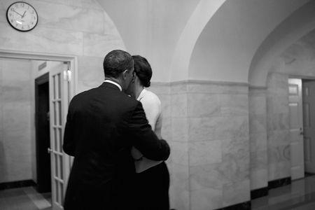 1fwcm_Obama_01_17_12_063.jpg