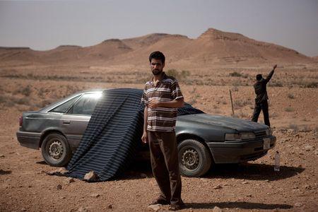 1048cm_Libya_3_29_11_0020FW.jpg