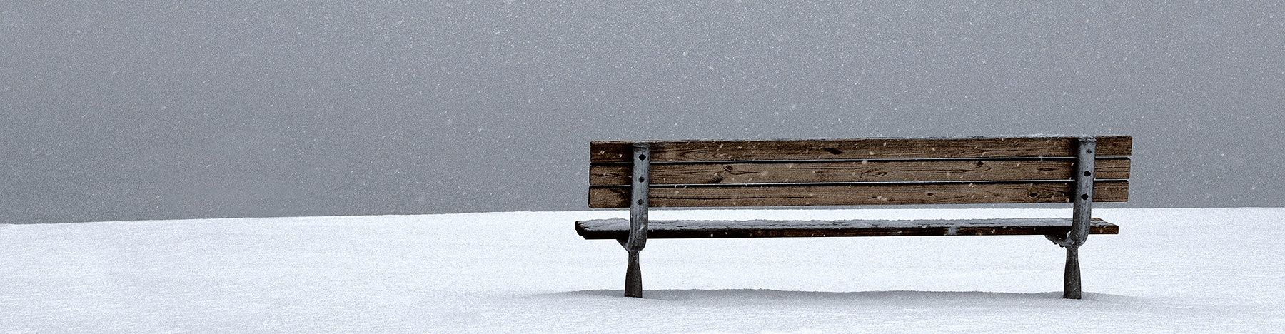 101_bench_winter.jpg