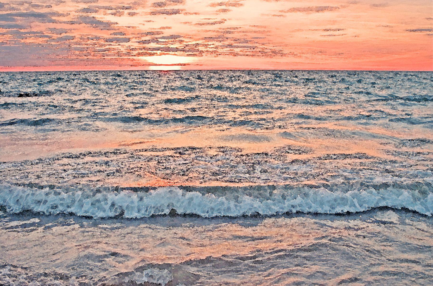 827_Lake Michigan_sunrise_web.jpg