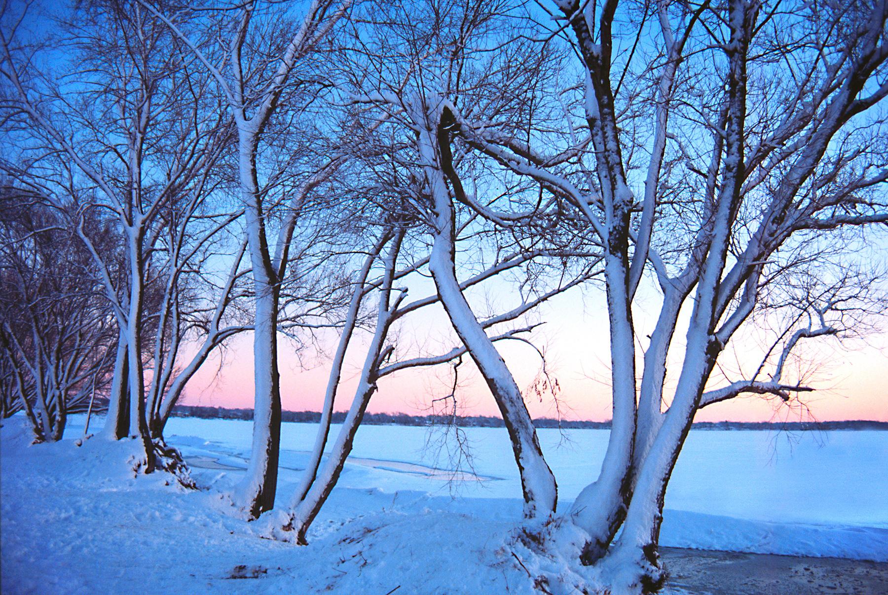 103_lake_monona_winter.jpg
