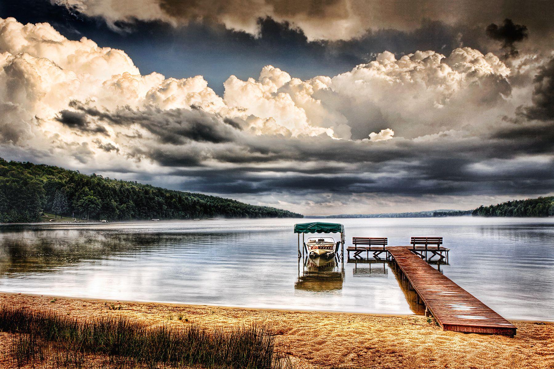 10721_lucerne_clouds.jpg