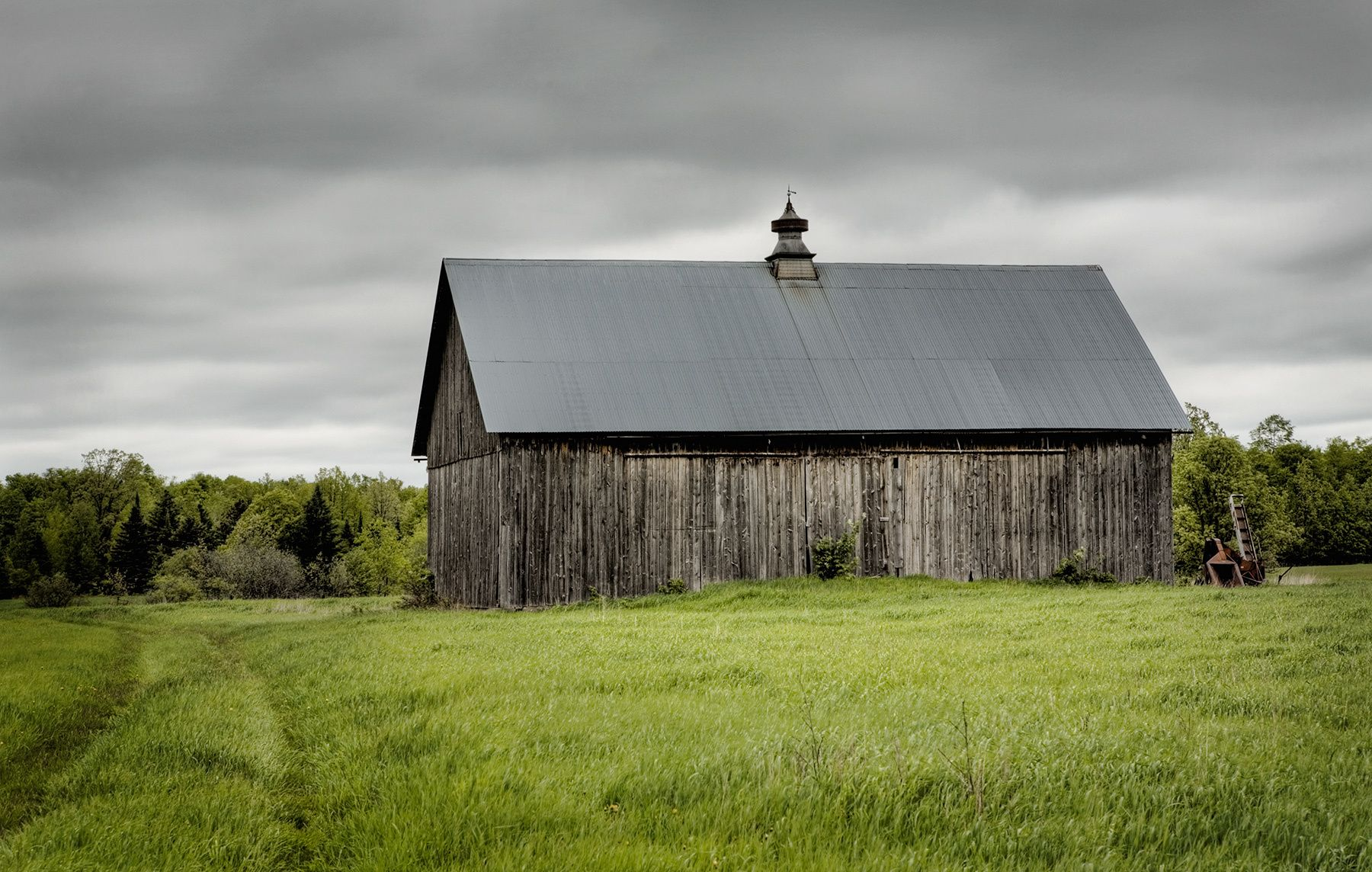1r6083_barn_price_co.jpg