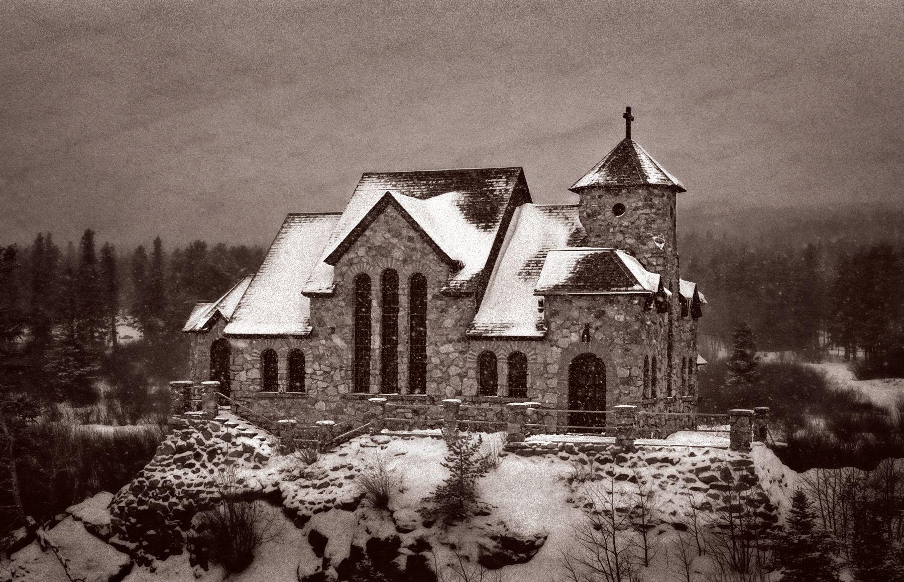 St Malo Church_CO_web.jpg
