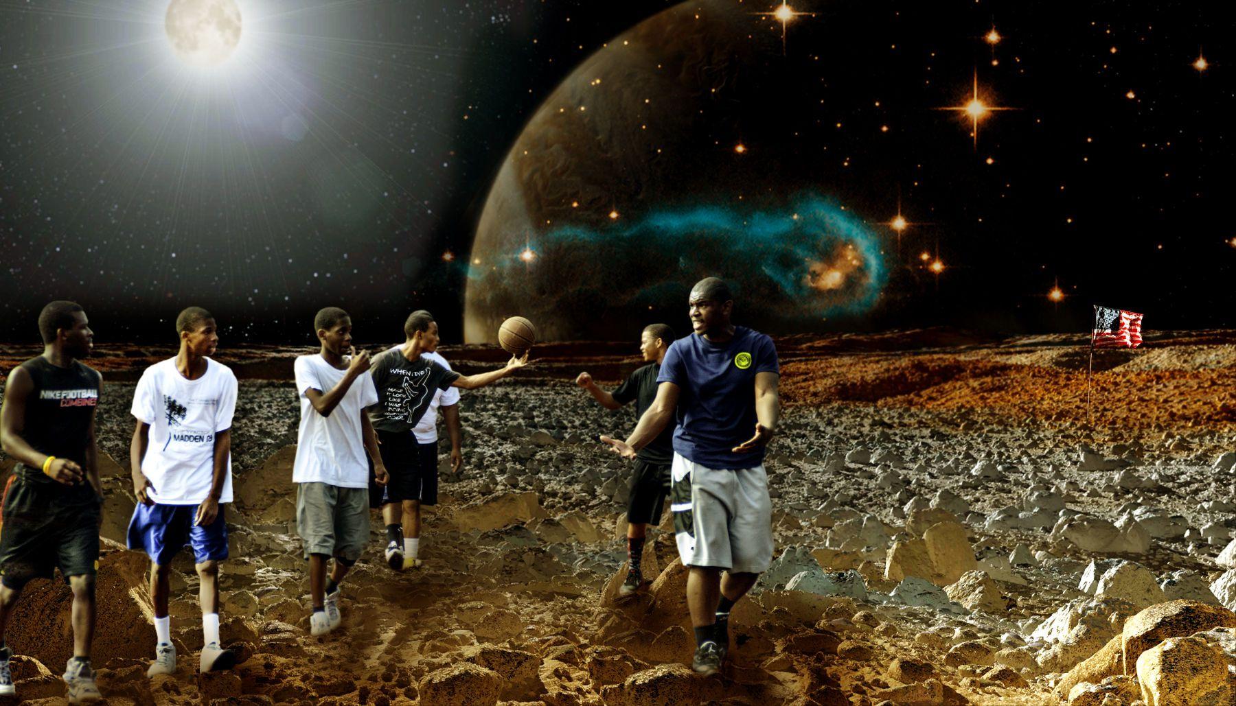 1flat_basketball.jpg
