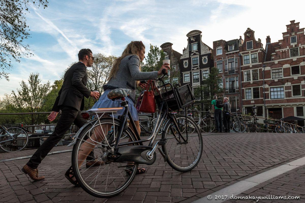 Amsterdam no dust sport.jpg