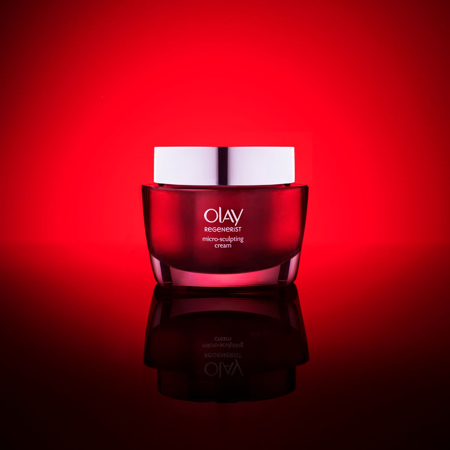 copy olay bottle.jpg