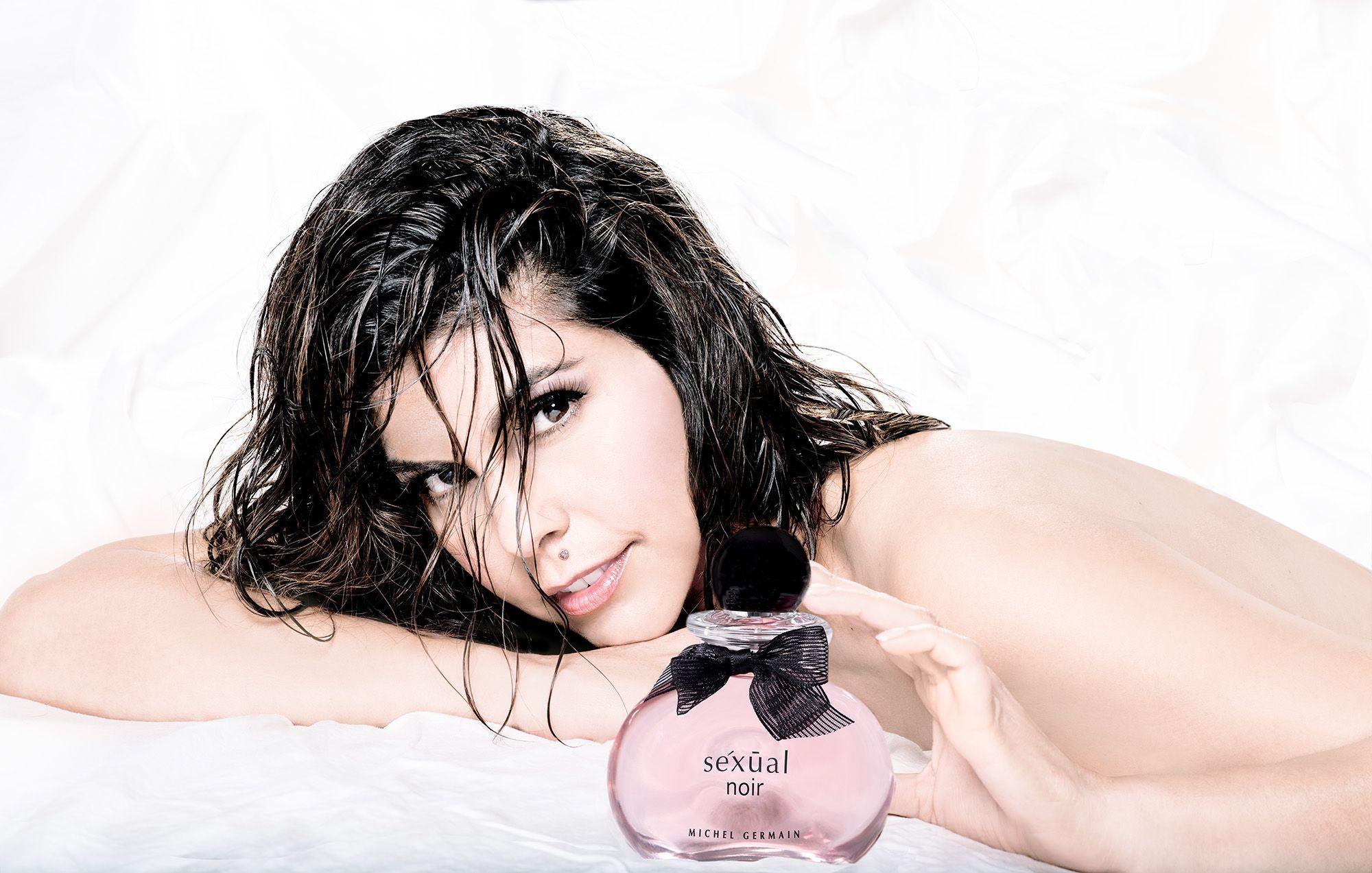 Cindy perfume.jpg