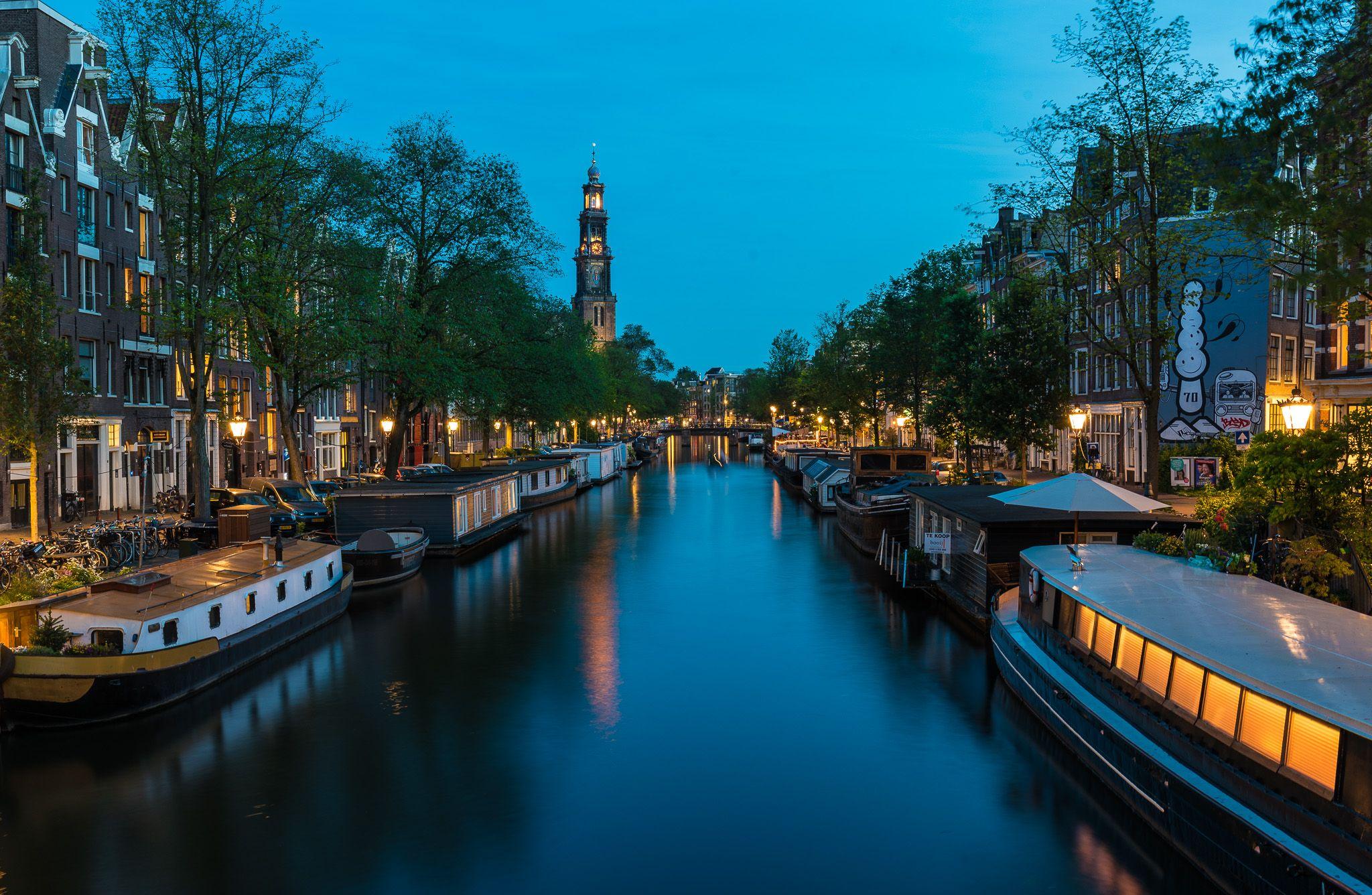 DSC_2413_Amsterdam_LB.jpg