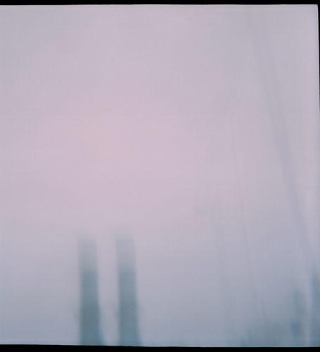 1abstract_smoke_stack.jpg