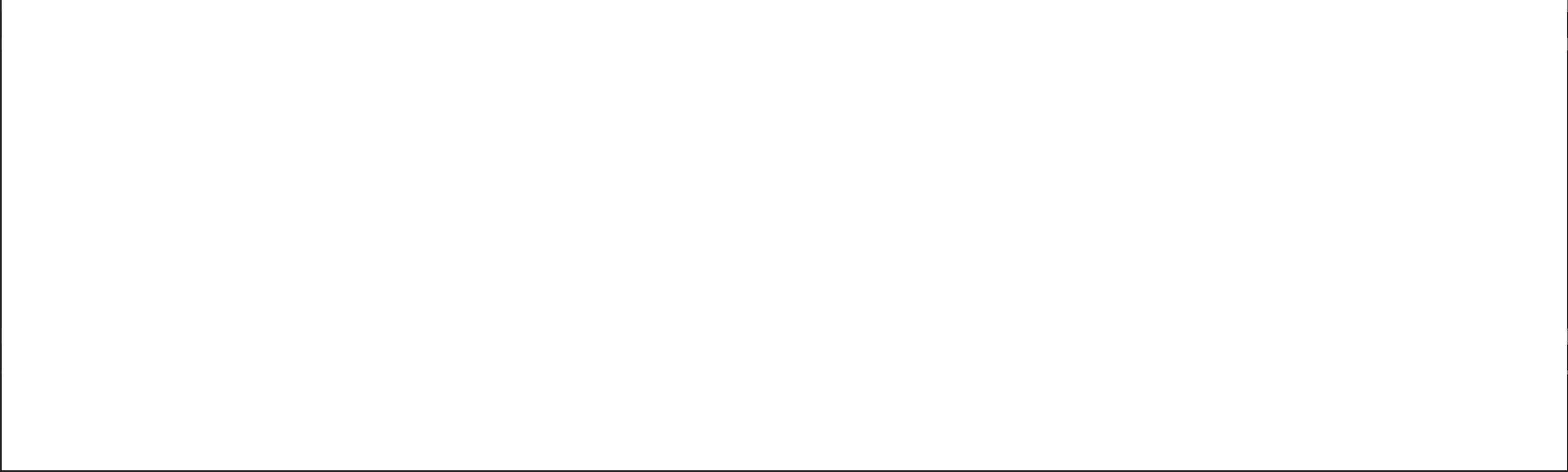 Aja Kai Photography