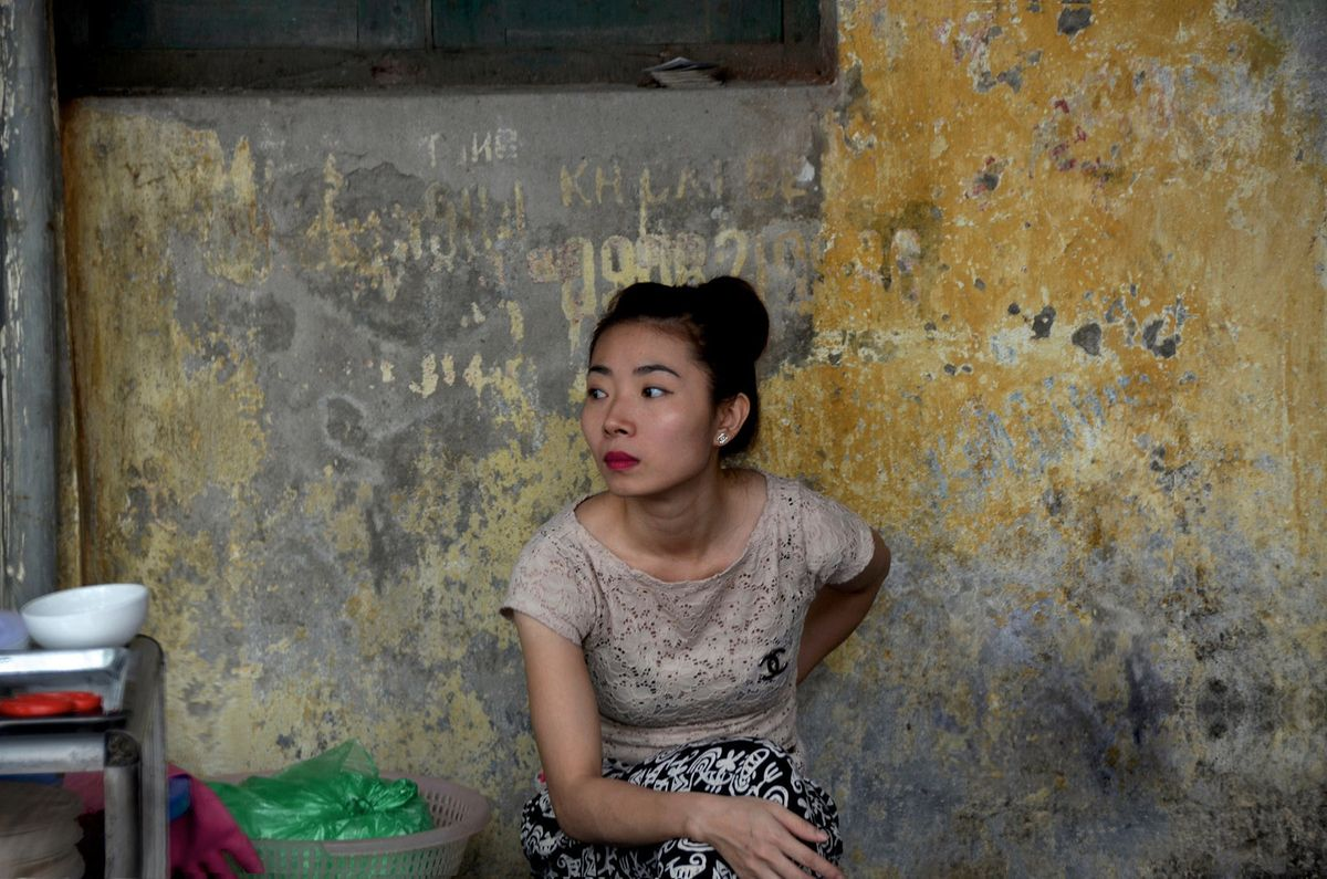 Woman in Hanoi.jpg
