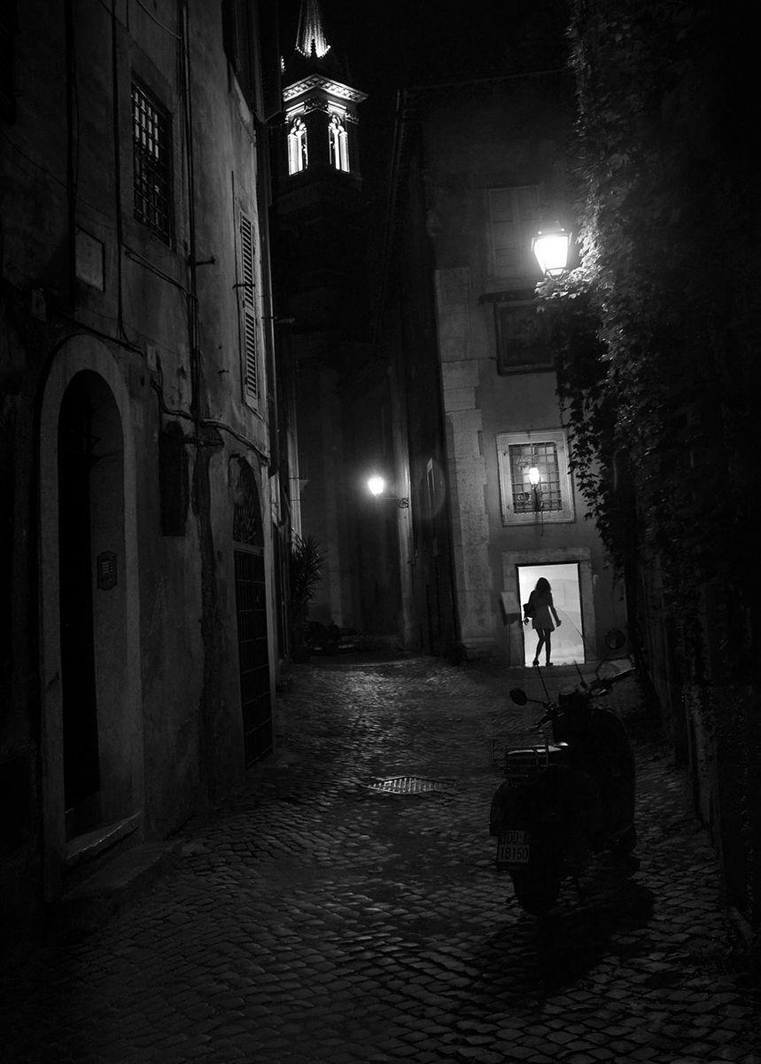 Night Portal.jpg