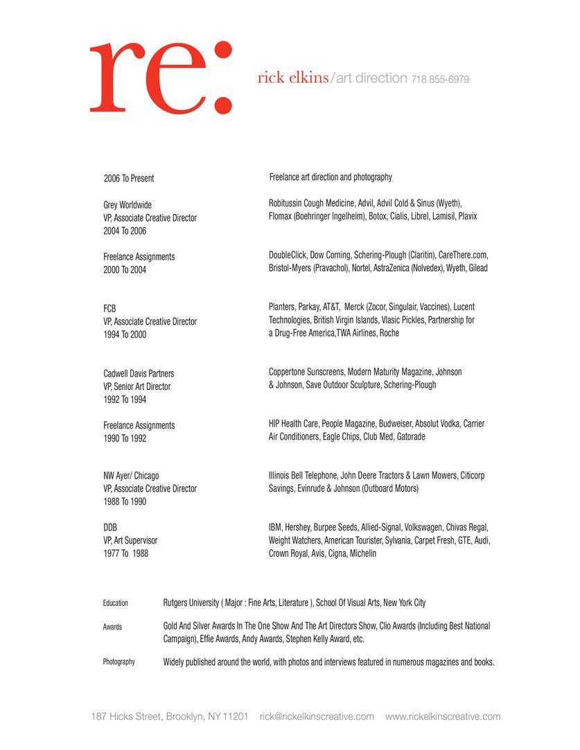 Rick_Elkins_resume_2010-page-001.jpg