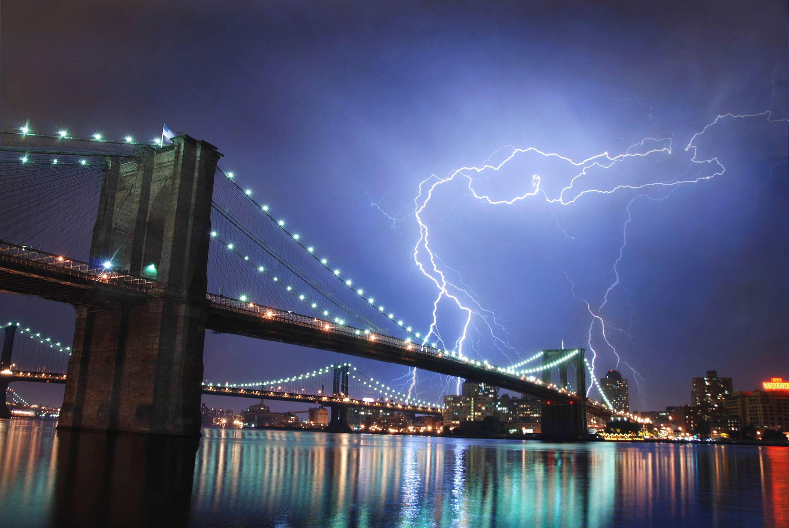 Thunderstruck 2018.jpg