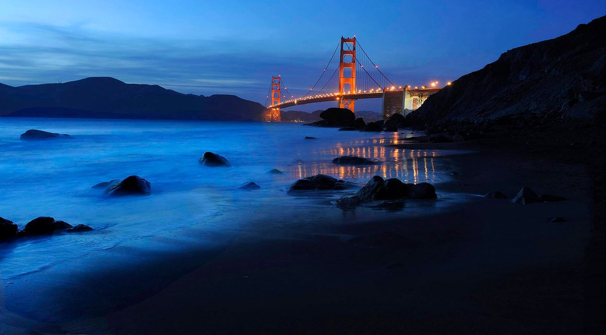 Golden Gate Bridge 1800.jpg
