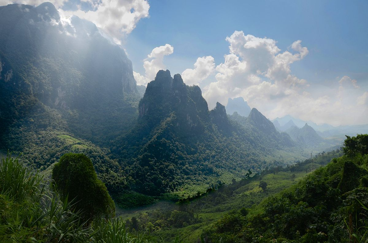 Laos landscape2.jpg