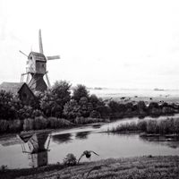 1dutch_landscape