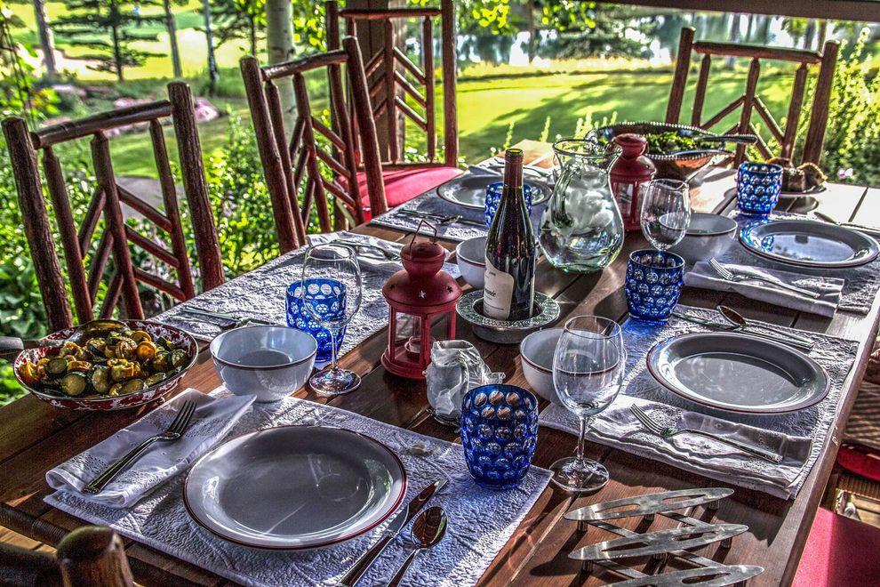 Life-style-Texas_Home-and-garden-photography