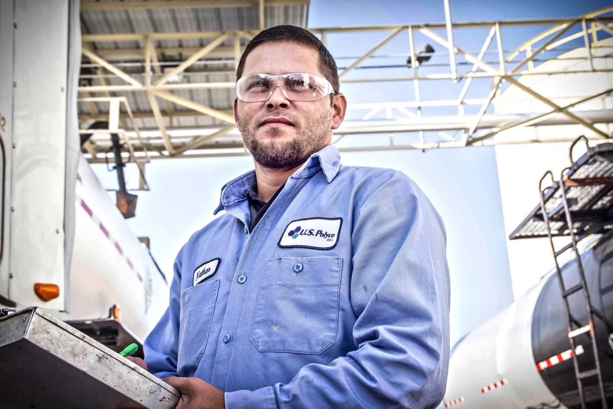 Asphalt plant employee.jpg