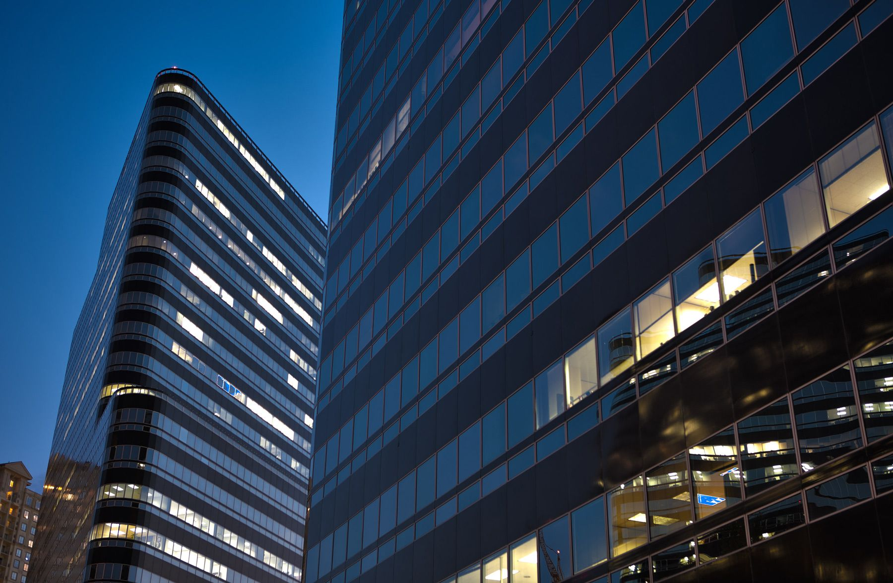 Houston-Architecture-Photography_Corporate_Advertising-Photographer