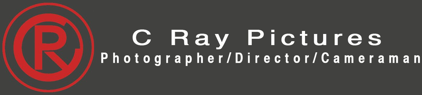 Ray Payne Dallas Commercial Photographer