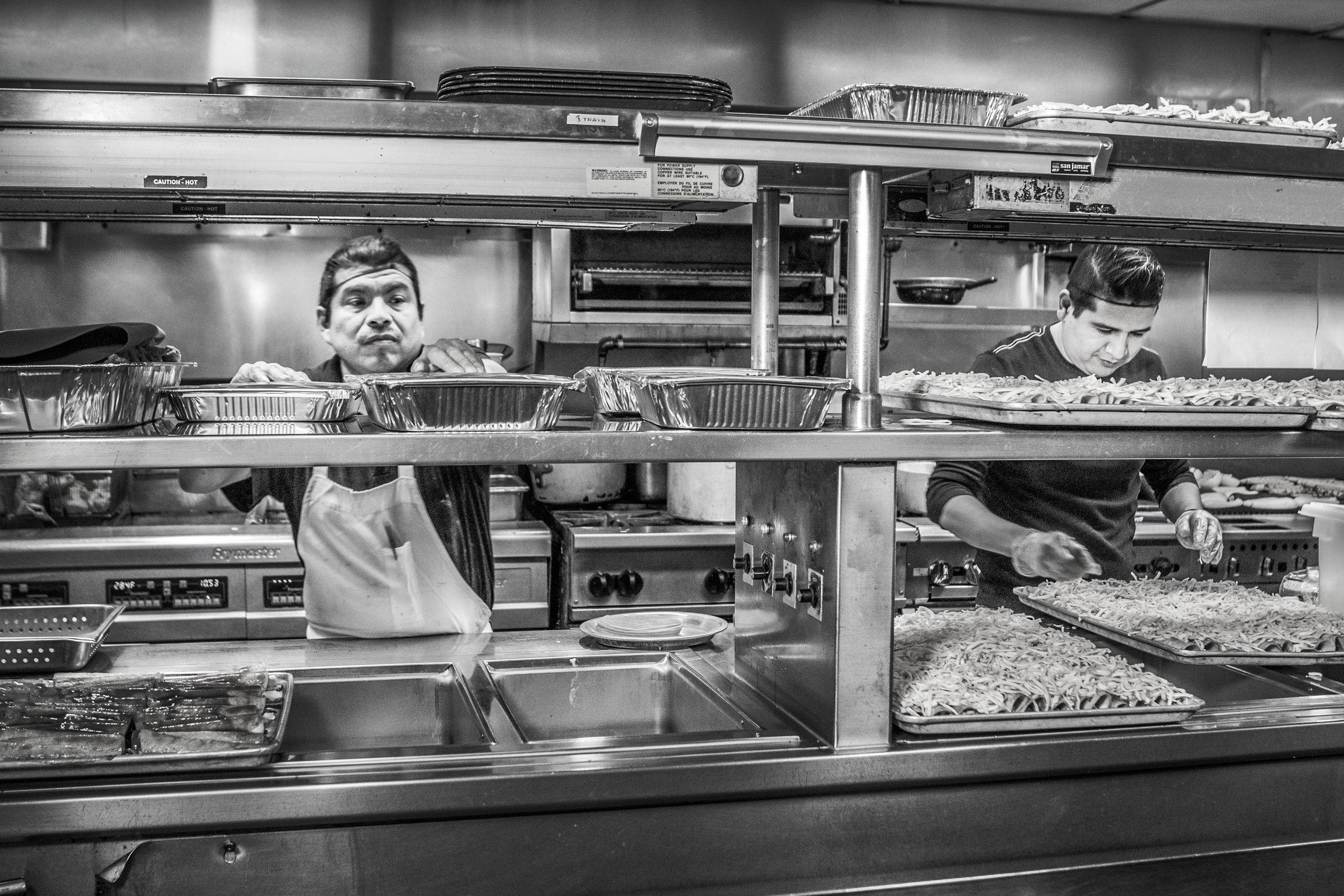 catering preparation.jpg