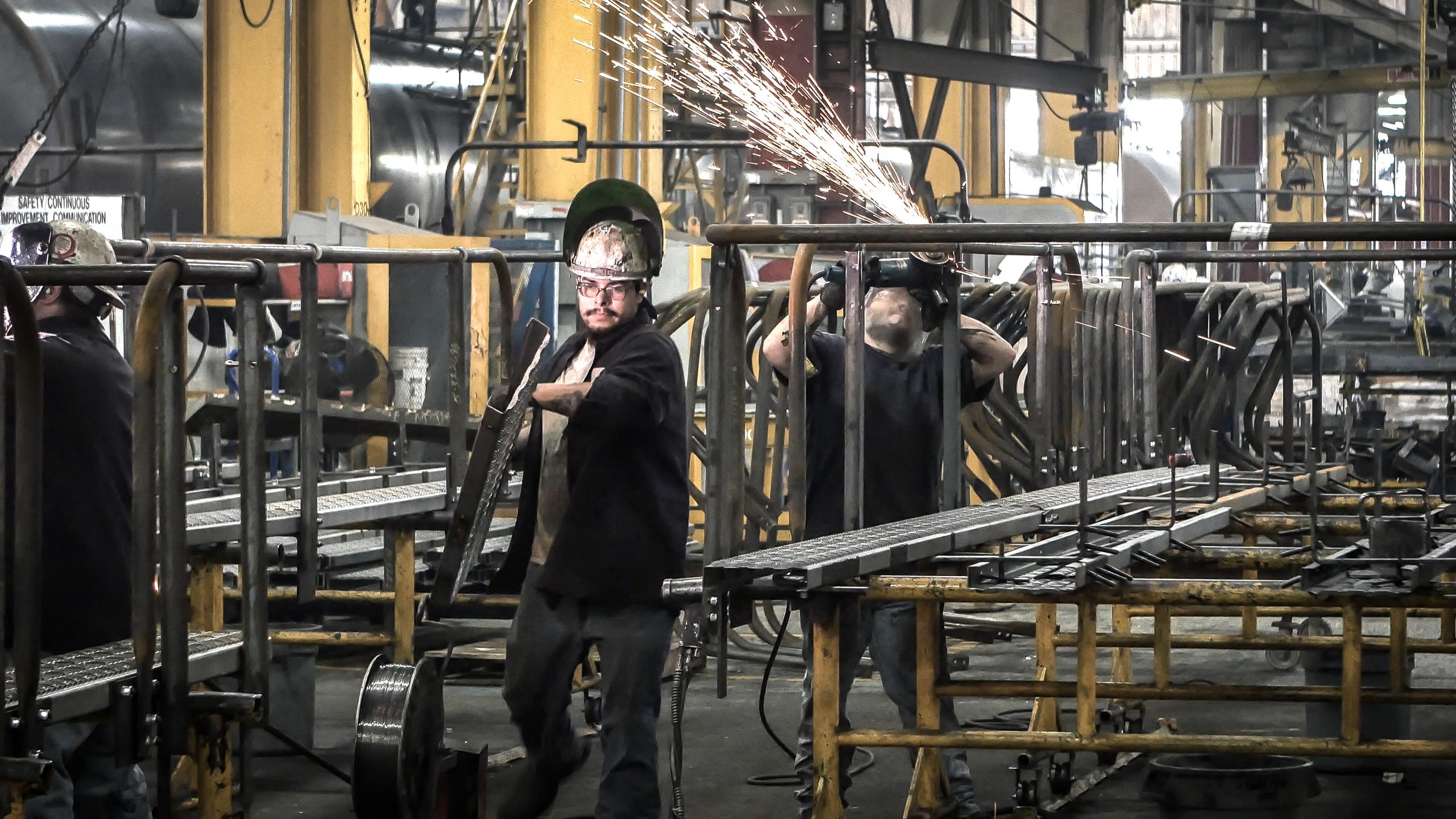Railing-manufactureing.jpg