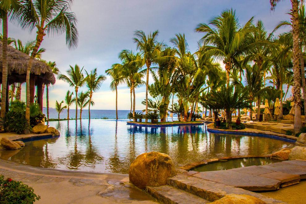 Travel-Photography_Palmilla, Cabo Mexico