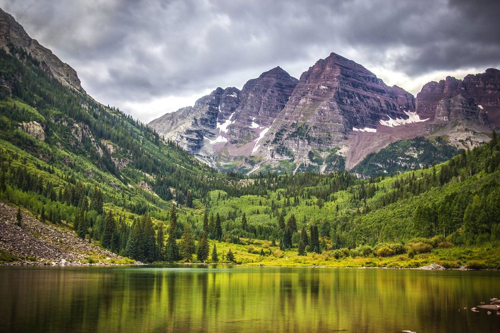 Landscape-Photography_Colorado-mountains.