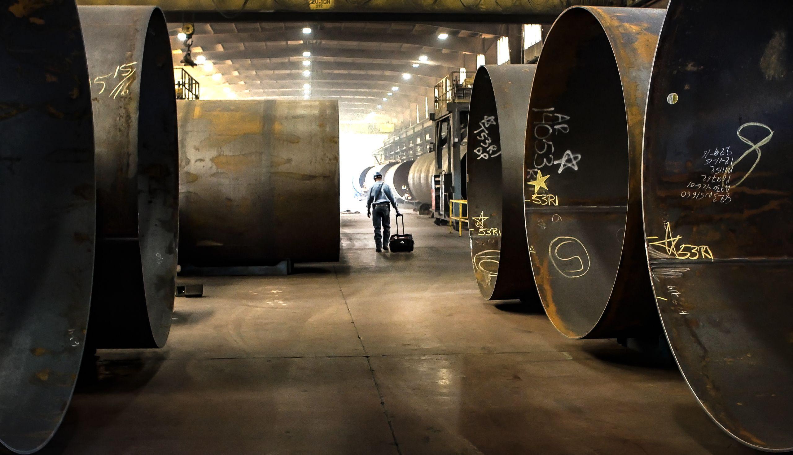Railcar-Tanker-inspection.jpg