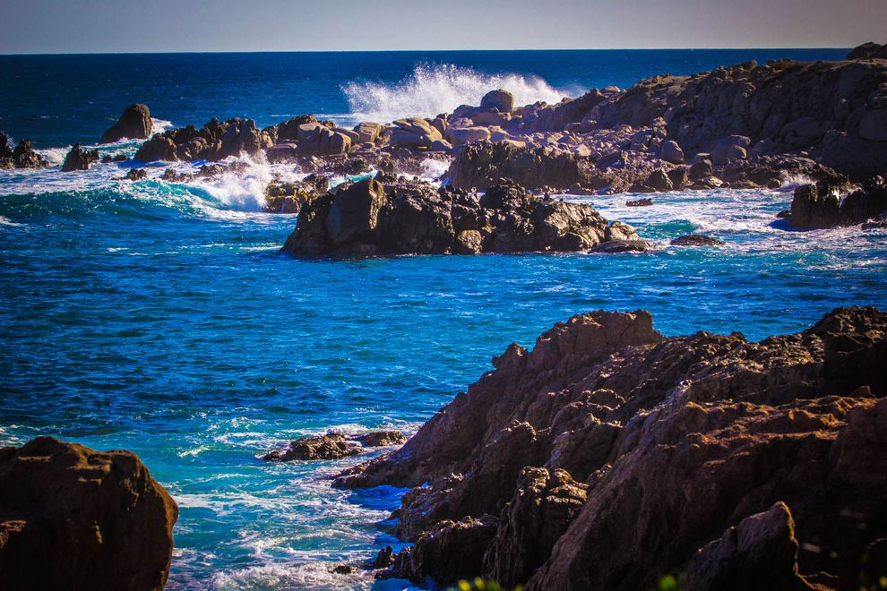 travel_and_resort_photography_of_sea_of_cortez